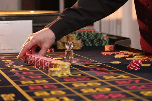 Play Casino Online