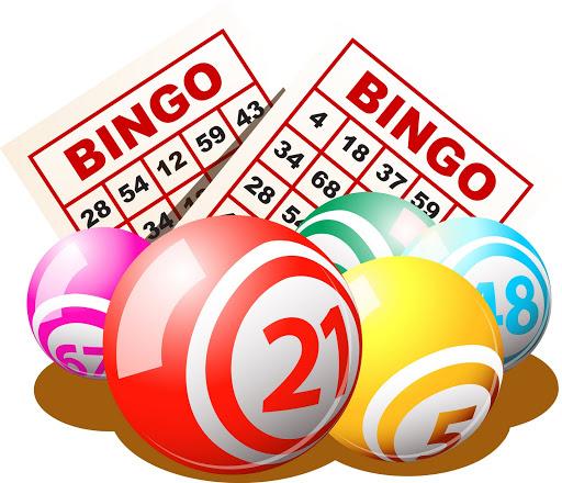 Online Bingo Gaames