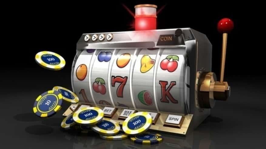 Online Raja88 Slot